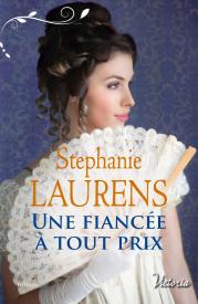 https://www.harlequin.fr/livre/9748/victoria/une-fiancee-a-tout-prix