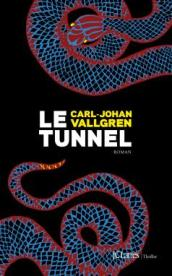 http://www.editions-jclattes.fr/le-tunnel-9782709646598