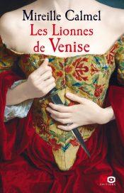 http://www.xoeditions.com/livres/les-lionnes-de-venise/