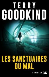 http://www.bragelonne.fr/livres/View/les-sanctuaires-du-mal