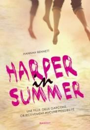 http://www.rageot.fr/livres/harper-in-summer/