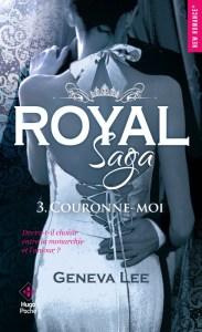 http://www.hugoetcie.fr/livres/royal-saga-tome-3-couronne-moi/