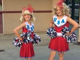 cheerleader-girlie-boys-rachel-and-rose-meadows