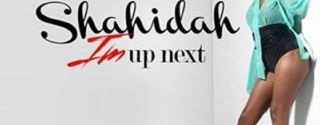 Interview with Shahidah
