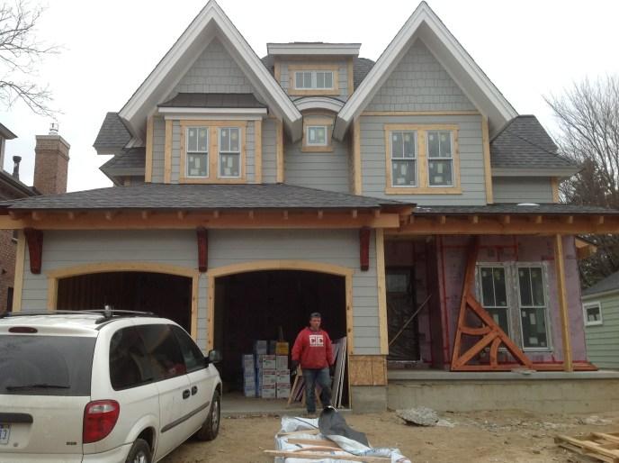 riccardi home builder and custom trim carpentry (2)