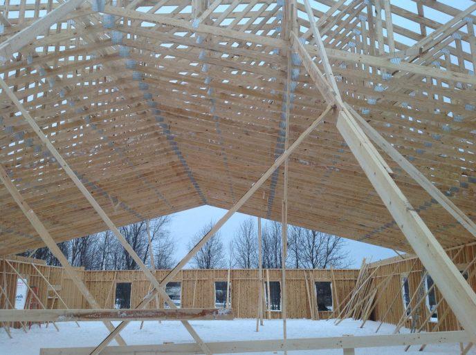riccardi home builder and custom trim carpentry (24)
