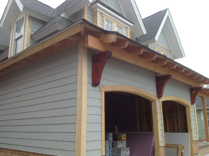 riccardi home builder and custom trim carpentry (5)