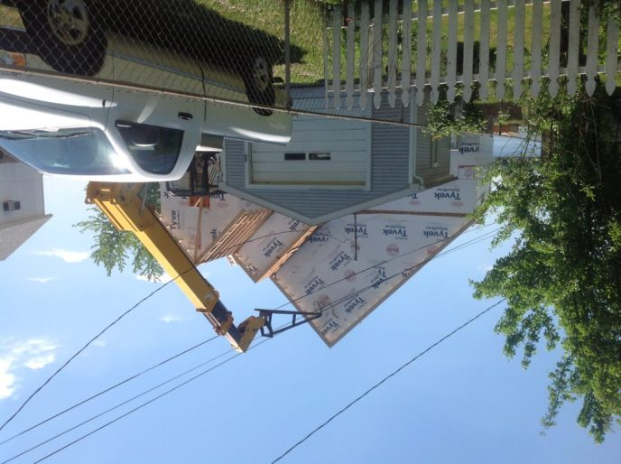 riccardi home builder and custom trim carpentry (6)