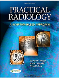 Practical radiology a symptom-based approach pdf