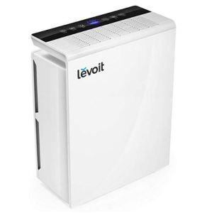 Levoit LV-PUR131
