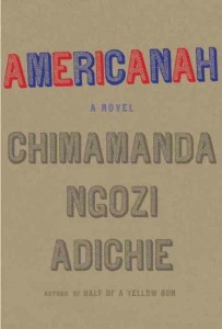 americanah-cover-image