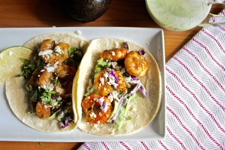 blackened-shrimp-tacos