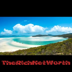 Top 10 Beaches In The World