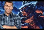 Weisman Wants to Team with Jordan Peele for Live-Action Gargoyles