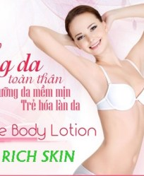 White_Body_lotion(1)(2)