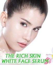 kem-duong-trang-da-mat-j-k-anti-aging-whitening-pearl-cream-2