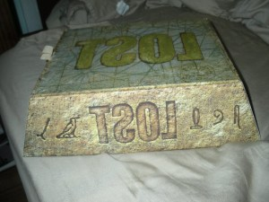 TSOL Box Set