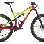 2017 SWorks Enduro