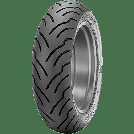 Dunlop America Elite Rear Tire