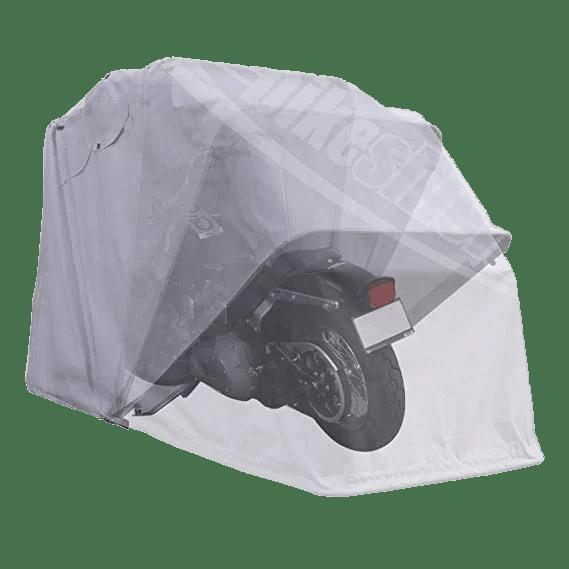 The Bike Shield Tourer
