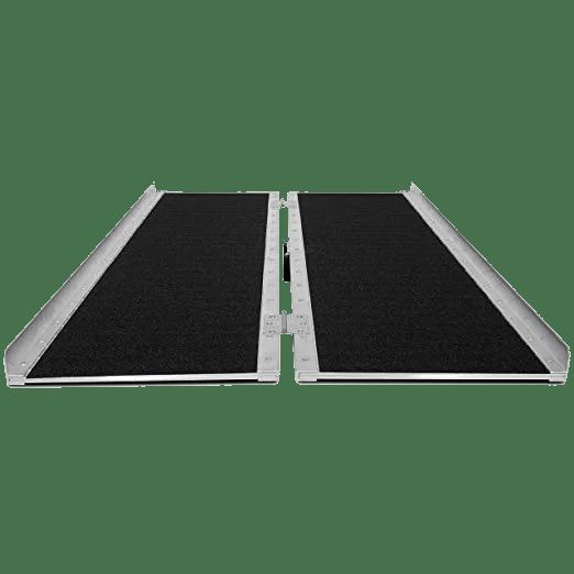 Titan Ramps Non-Skid Traction Ramp
