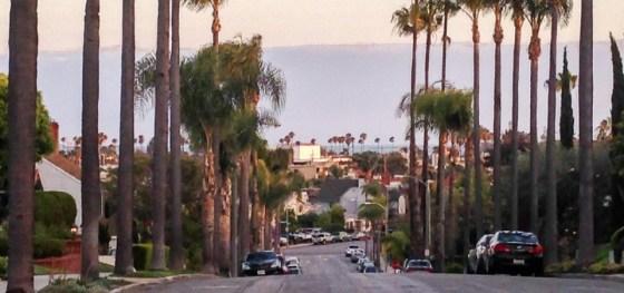 Belmont Heights - Long Beach, CA