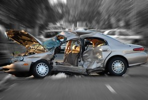 Uber Driver Injury Protection