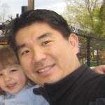 Ippei Takahashi