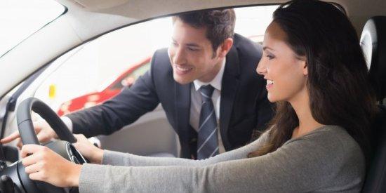 Save Money Driving Uber