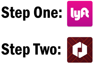Lyft Vs Uber: 6 Reasons Why It's Better To Be a Lyft Driver