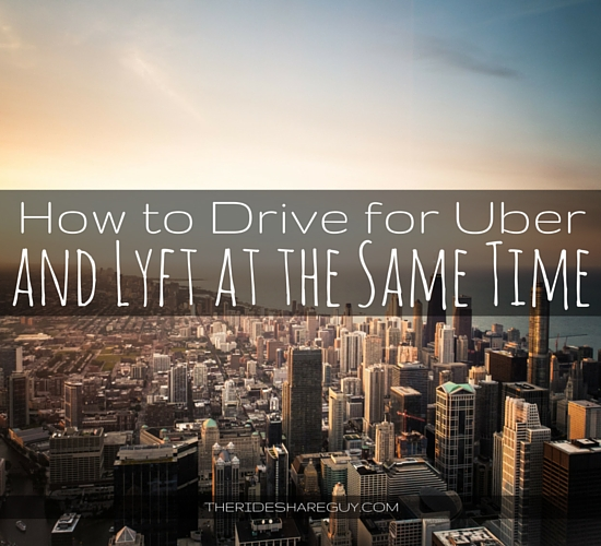 How To Drive For Uber | Best Upcoming Cars Reviews