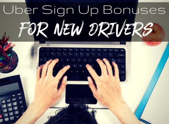 Did you know new Uber drivers can get bonuses for driving? Here's what you need to know about driving bonuses in your city.