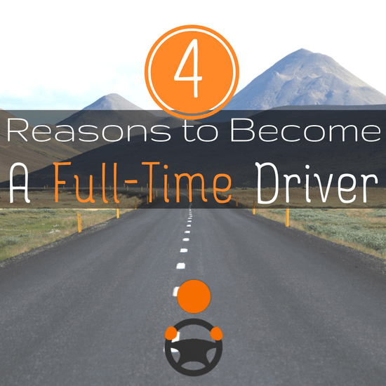 Rideshare driving can be unstable work, but if you can leverage your time to be more efficient and earn enough, it can one of the most flexible jobs in the world