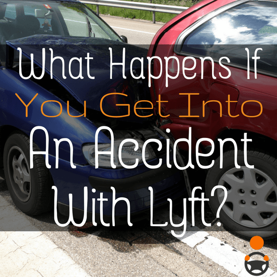 What Happens If You Get Into an Accident with Lyft_.png