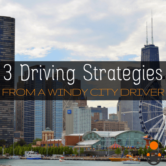 Looking for some new driving strategies to get you earning more and (hopefully) working less? Check out this guest post -