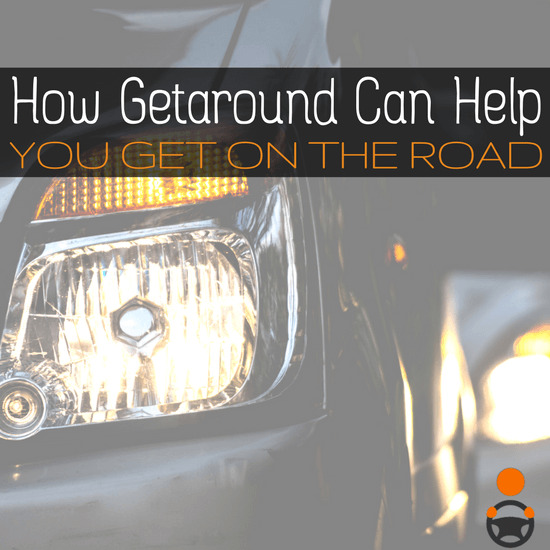 Don't have a car, or temporarily without a car, but want to drive rideshare? How does $5 an hour to rent a car sound like to you? Senior RSG contributor Christian Perea tested Getaround, a rental car service for Uber drivers, and explains how it works, what you can expect when signing up to drive, and how you can maximize your earnings.