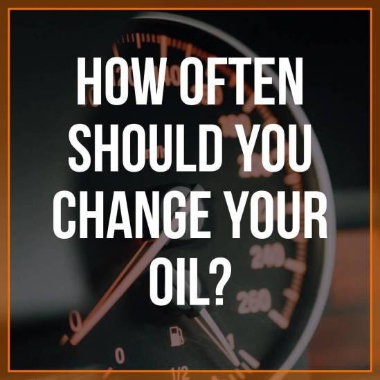 We often hear that driving in the gig economy puts a lot of extra stress on our cars, and one of the most important things we need to stay up to date on is our oil changes. We've put together a quick guide on how to maintain your oil to prolong the life of your car