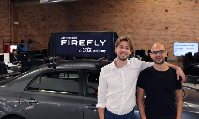 Image from TechCrunch: https://techcrunch.com/2018/12/06/firefly-launch/