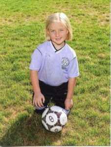 Emma Soccer001