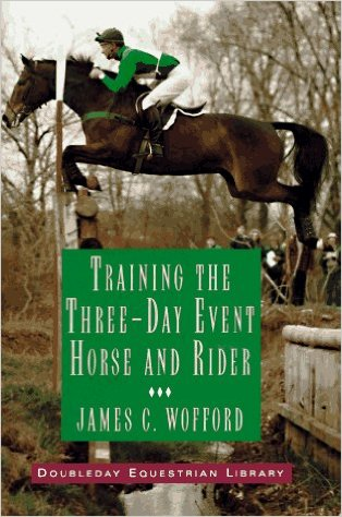 Read This Book on Good Riding Technique