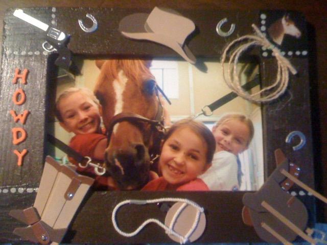 Summer Horsemanship Camp- 20 Tips for Success