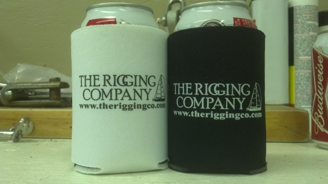 The Rigging Company