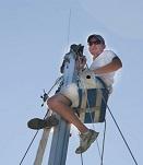 Aaron Moeller Sailboat specialist