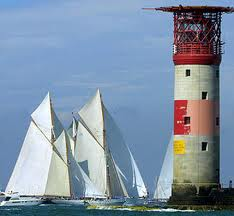 Yachting Photography