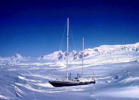 winterize your rigging, the rigging company, winter is approaching, how to winterize my boat, annapolis, rigging, sailboat riggers, spar builder, mast and boom