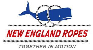 VISIT NEW NEW ENGLAND ROPES
