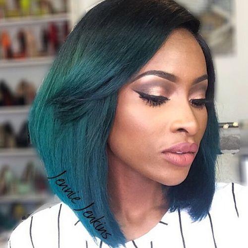 Miraculous 60 Showiest Bob Haircuts For Black Women Short Hairstyles For Black Women Fulllsitofus