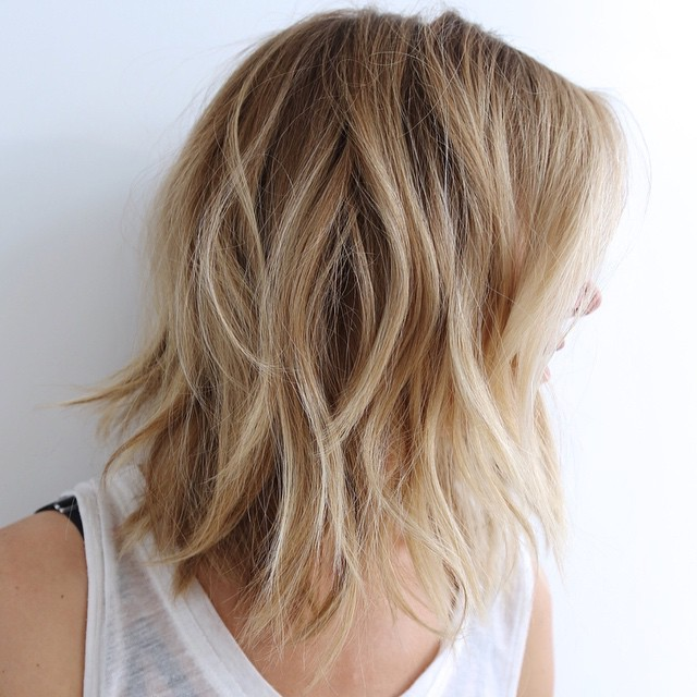 Pictures of medium length hairstyles with layers 40 African Hairstyle Pictures Hairstyles Haircuts