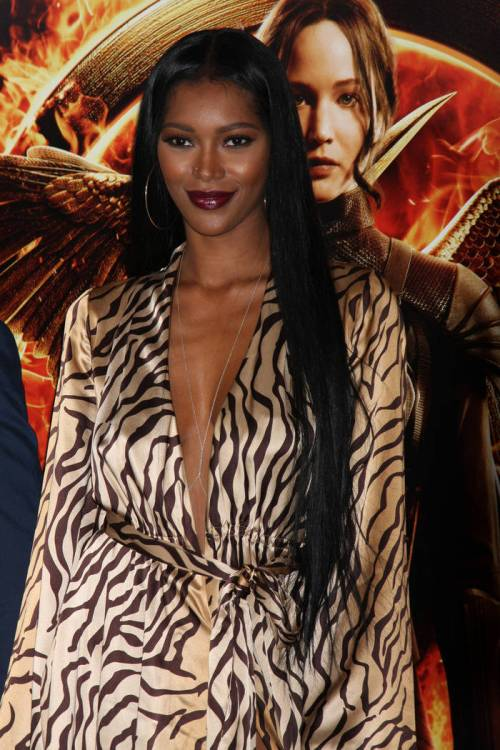 Awe Inspiring 50 Best Eye Catching Long Hairstyles For Black Women Short Hairstyles Gunalazisus