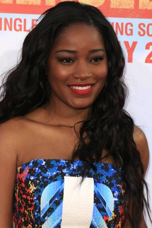 Terrific 50 Best Eye Catching Long Hairstyles For Black Women Short Hairstyles Gunalazisus